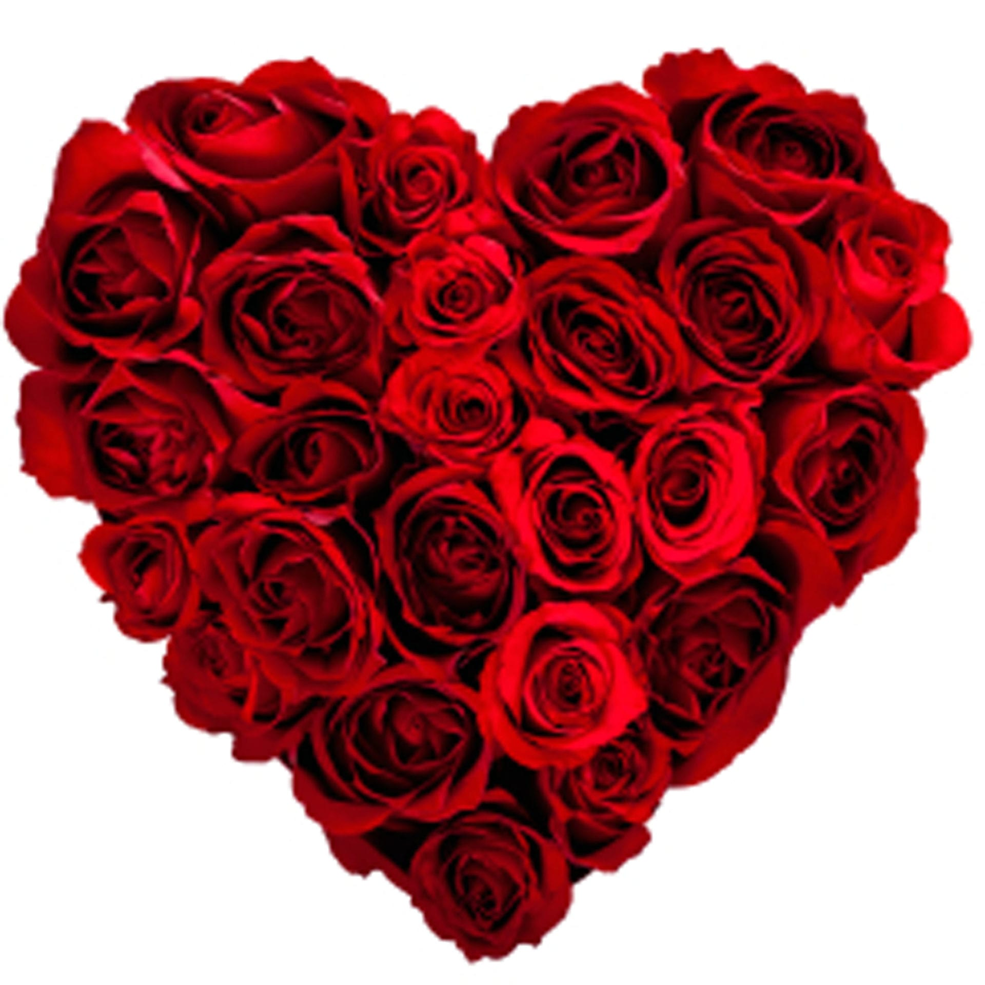 try this 6 last minute valentine s ideas for your community