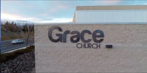 GraceChurch5