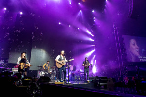 SendConferenceSocal RendCollective all