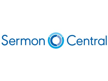 SermonCentral: Your Headquarters for Sermon Research