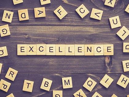 How Do You Define Excellence? - OutreachMagazine.com
