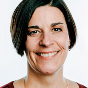 Sharon Galgay Ketcham