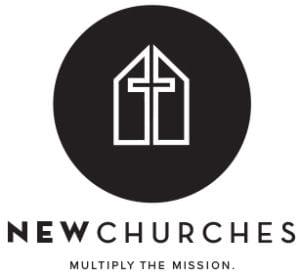 NewChurches.com