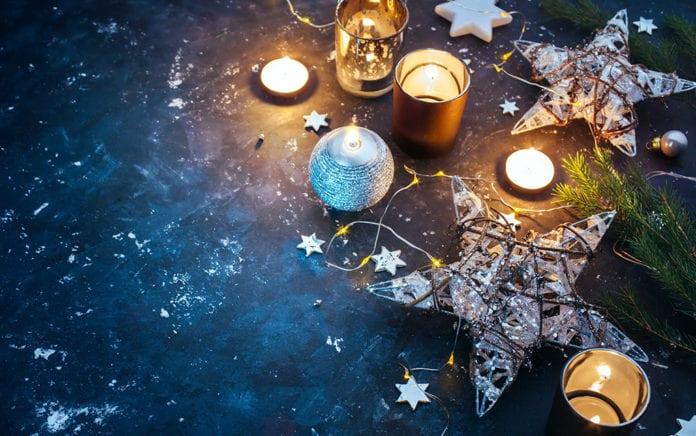 The True Hope Of Christmas Outreachmagazine