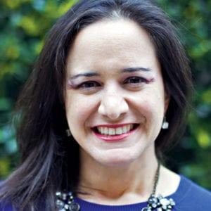 Natalia Kohn