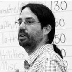 Philip Schwadel