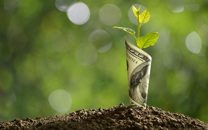 The Informal Economy of Church Planting - OutreachMagazine com