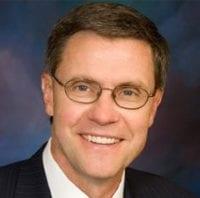 Jeff Rosenau