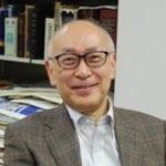 Shoichi Konda