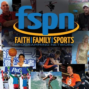 Faith-Family-Sports FSPN