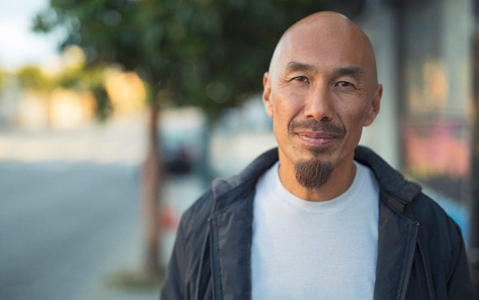 Francis Chan: The Courage to Build—Part 2 - OutreachMagazine com