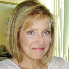 Anita K. Palmer