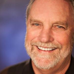 Larry Osborne