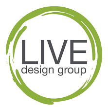LIVE Design Group