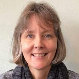 Cynthia Ruble
