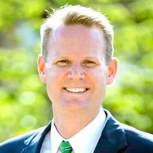 Jason K. Allen