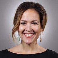 Tara Beth Leach