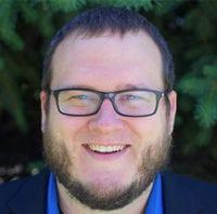 Jeff Matteson