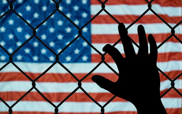5 Ways the Church Can Address the Immigration Crisis - OutreachMagazine.com