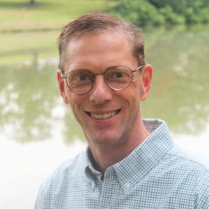 Todd Chipman