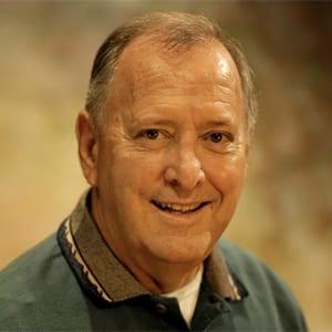 Gerald L. Stigall