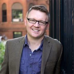 Andrew Root