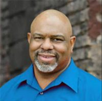 Dennis R. Edwards