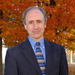 Gerald Sittser