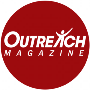 Outreach Magazine