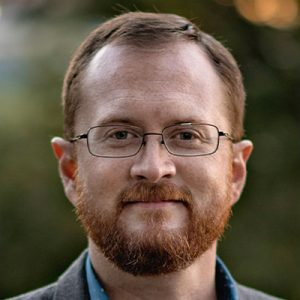 Brandon O'Brien
