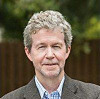 Tim Keesee