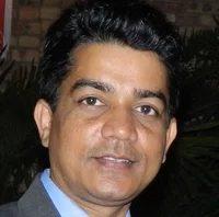 Yousaf Sadiq
