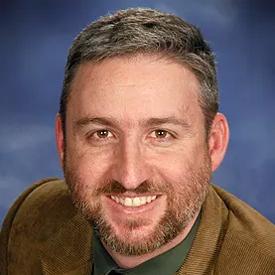 Matthew Hirt