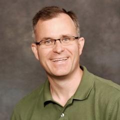 Kent E. Fillinger