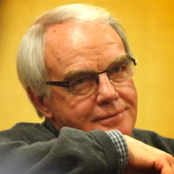 Knute Larson