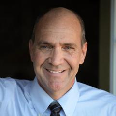 Doug Gehman
