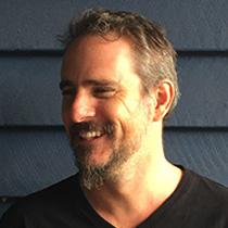 Derek Hanna