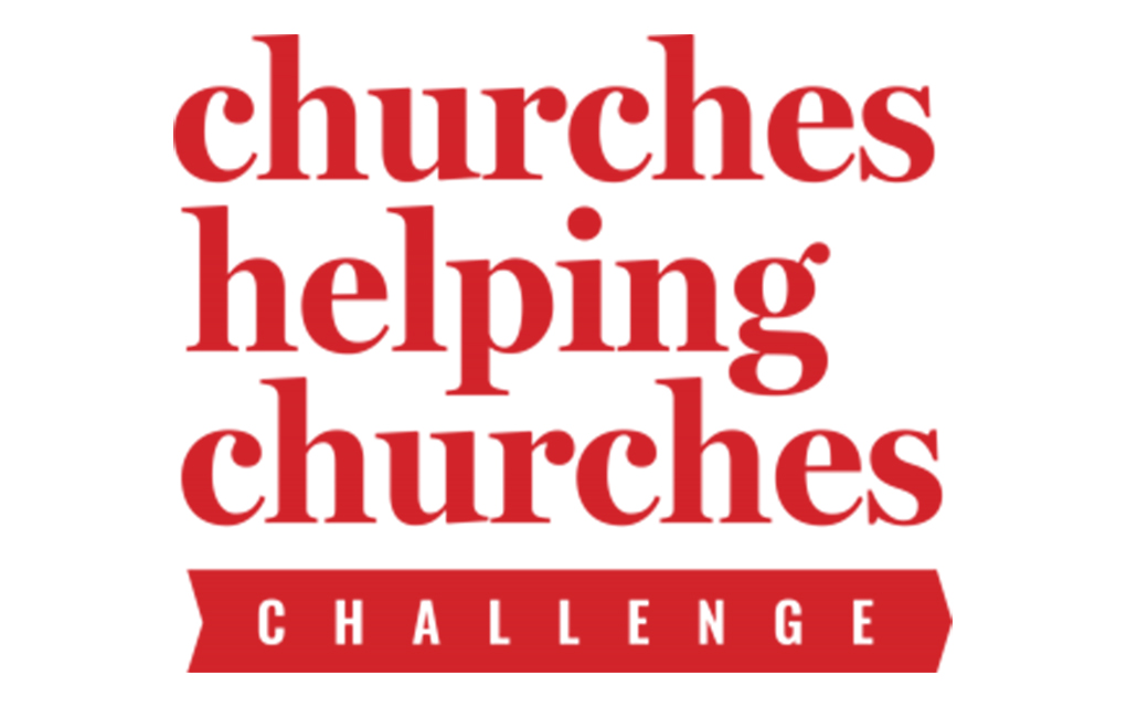 Churches Helping Churches Challenge Raises Over $150,000 for Churches Struggling Financially During Coronavirus Pandemic With Its Celebrity Benefit Simulcast