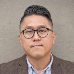 Jay Y. Kim