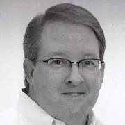 Ken Braddy