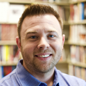 Josh Laxton