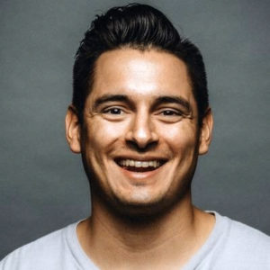 Shane Sanchez