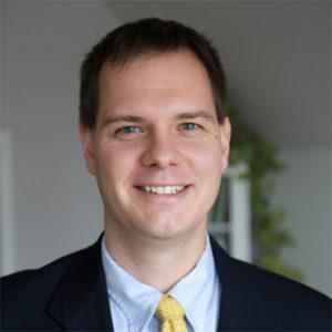 Matthew Soerens