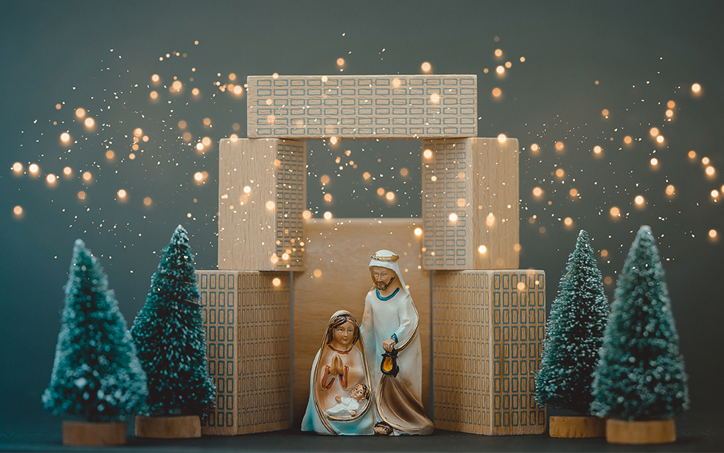Rick Warren Christmas 2021 Sermons What Christmas Teaches Us About The Timing Of God Outreachmagazine Com