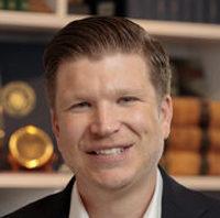Joshua B. Wester
