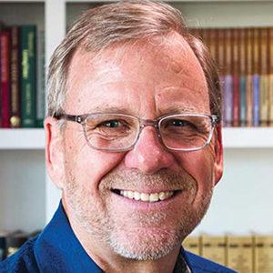 Ken Baugh