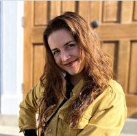Deborah Spooner