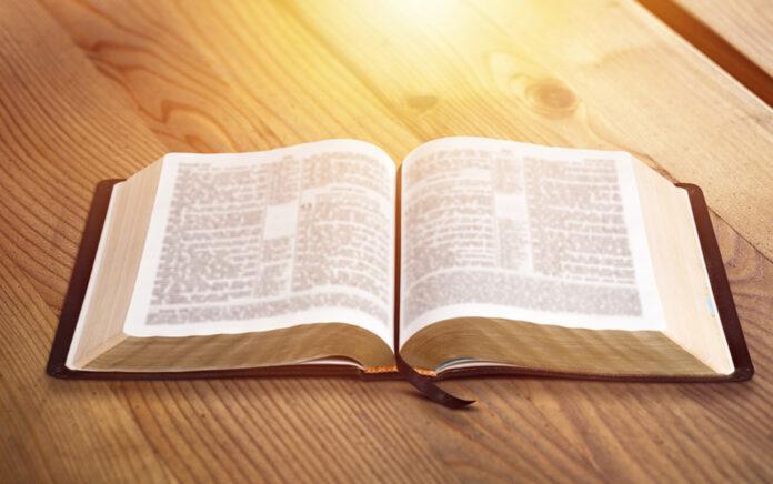 cultural issues in church