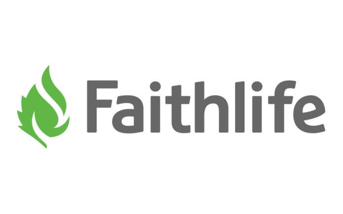 faithlife preaching suite
