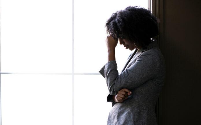 leadership worries